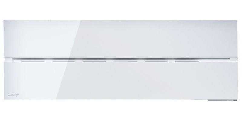 Mitsubishi Diamond MSZ-LN