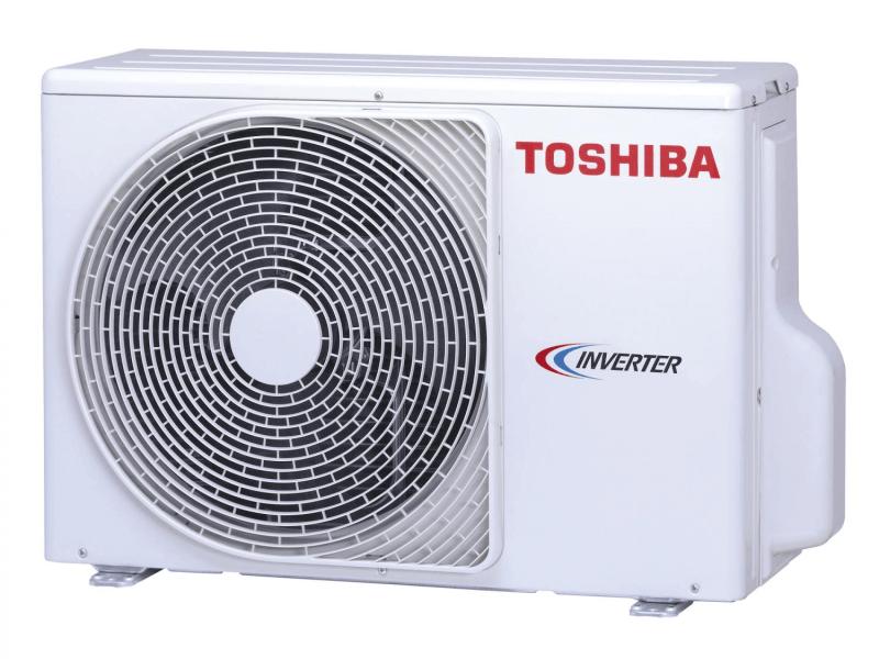 Toshiba Seiya