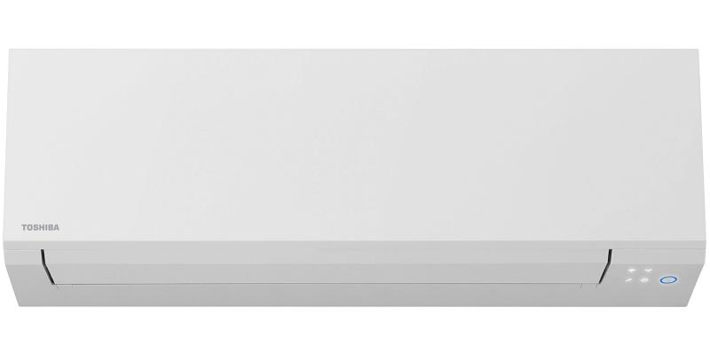 Toshiba Shorai Edge