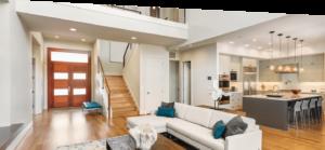 Klimatizace více místností