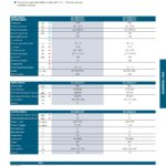 Toshiba RAV kanálové jednotky vysokotlaké DI 20,0-22,5